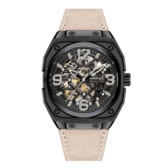 INFANTRY MODULAR SERIES WATCH SET (REVO-MOD-02)