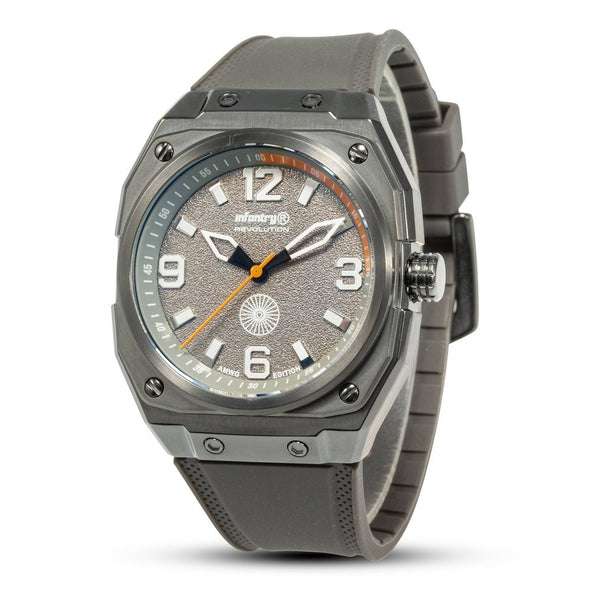 INFANTRY MODULAR SERIES WATCH SET AMWG EDITION (REVO-MOD-AMWG)
