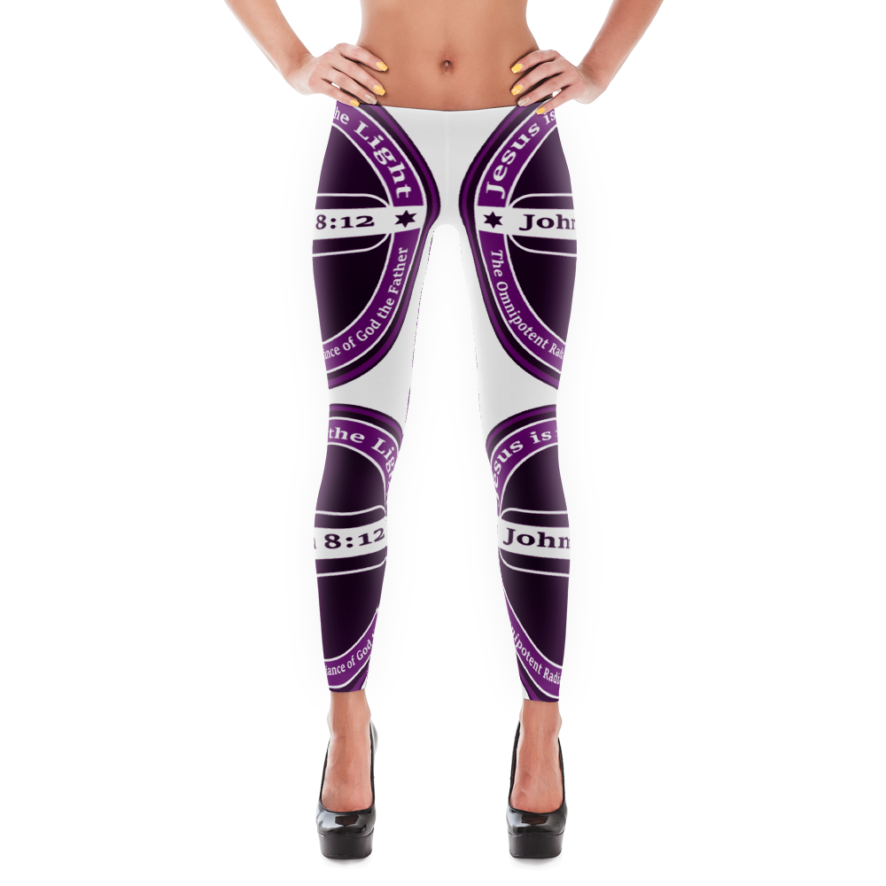 Leggings (inspirational legging designs with quality fabric)