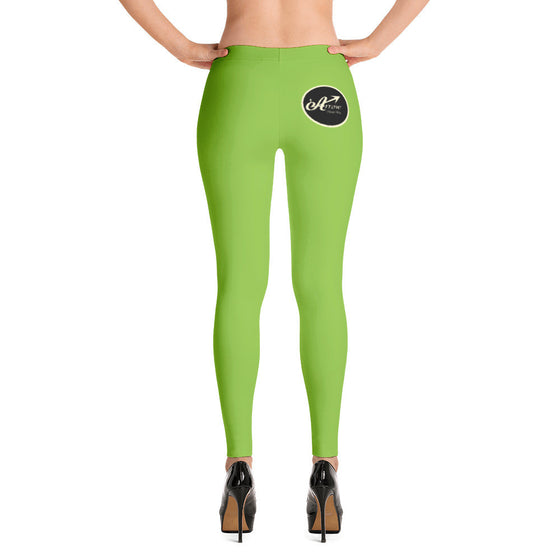 Leggings - $38.99