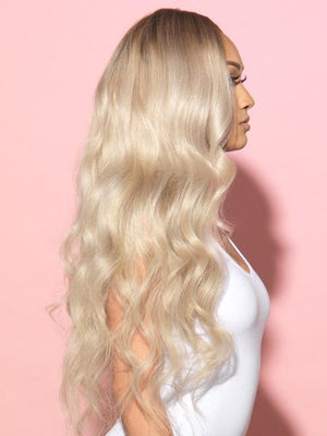 Brazilian 613 Blonde Body Wave