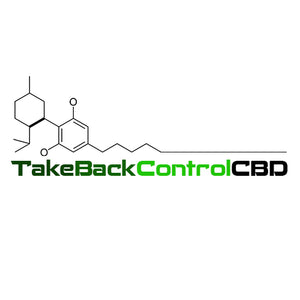 TakeBackControlCBD