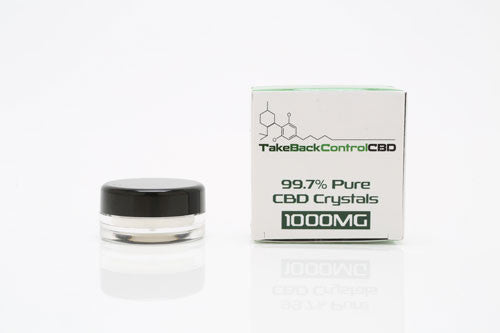 CBD Paste, CBD Crystal, CBD Hemp Vape Oil, CBD TinctureCBD Paste, CBD Crystal, CBD Hemp Vape Oil, CBD Tincture