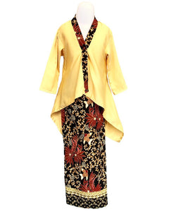 KALYA JOWI KEBAYA SET (GIRL)