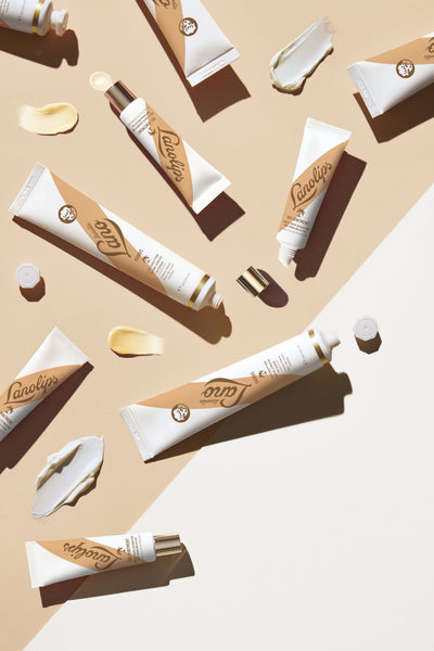 INTRODUCING COCONUTTER... Summer vibes a tube