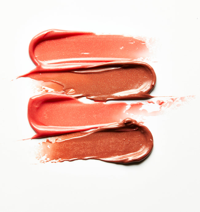 *Launching today*  Meet NEW Lano Lip Luminisers