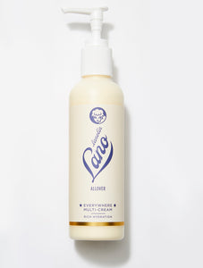 Everywhere Multi-Cream 200ml Pump