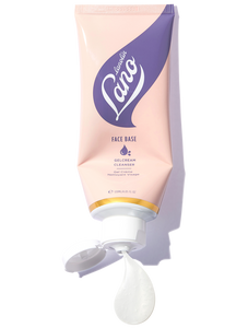 Gelcream Cleanser