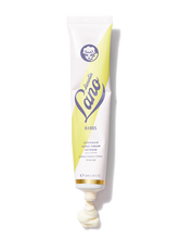 Load image into Gallery viewer, Lemonaid + Lanolin Hand Cream Intense