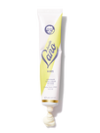 Lemonaid Hand Cream Intense