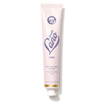Rose Hand Cream Intense