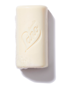 Lanolin + Egg White Gentle Cleansing Bar