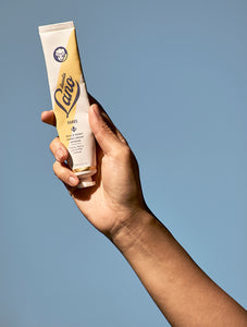 Milk & Honey Lanolin Hand Cream Intense