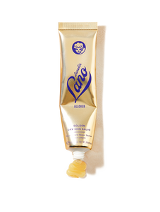 Golden Dry Skin Miracle Salve 25g tube