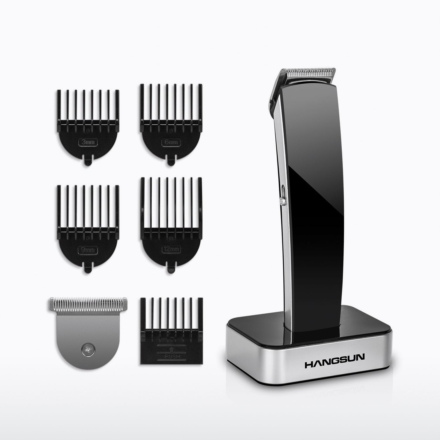 Hair Clipper HC360