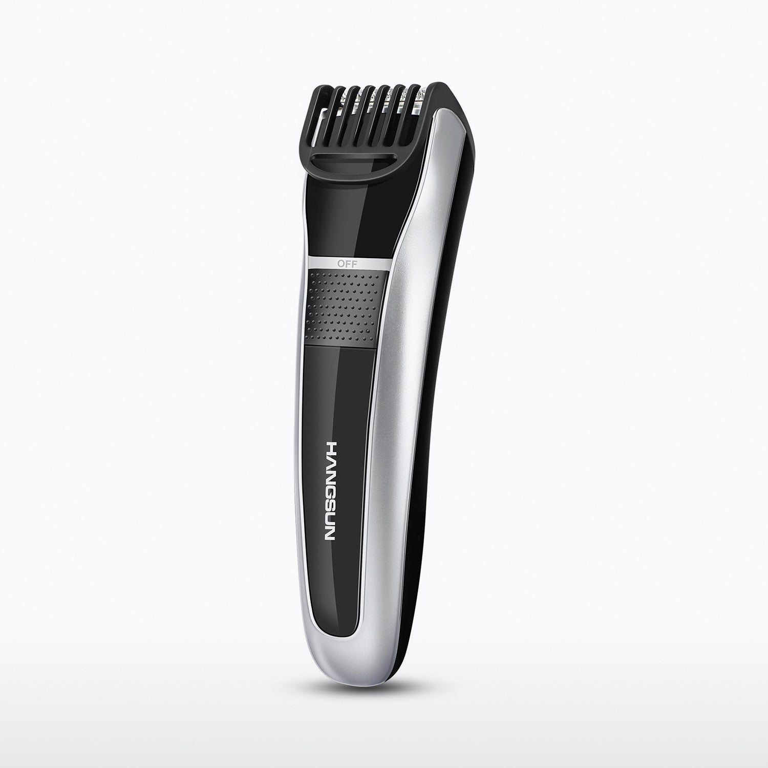 Hair & Beard Trimmer HC150