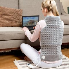Heating Pad TP260