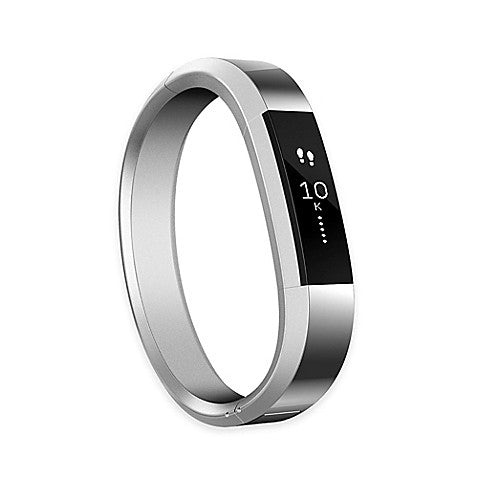 Fitbit Alta Metal Accessory Band
