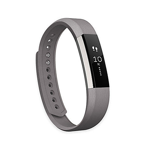 Fitbit Alta Arm Band for Fitbit Alta - Small - Graphite