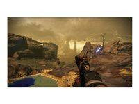 Destiny The Collection [Xbox One Game]
