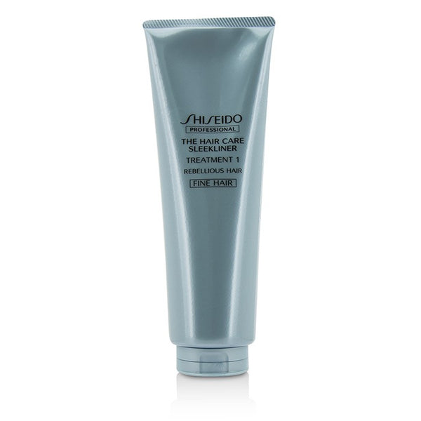 Shiseido The Hair Care Sleekliner Treatment (Fine Hair)