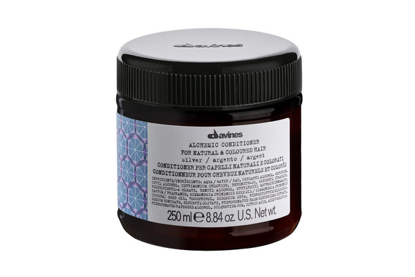 ALCHEMIC CONDITIONER SILVER
