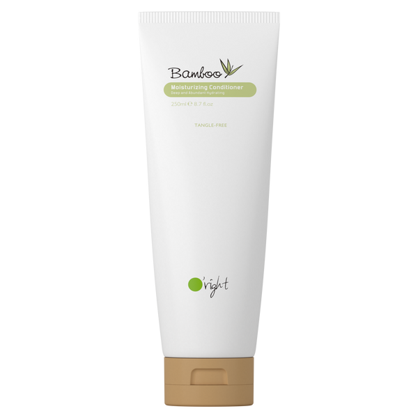 O'right - Bamboo Moisturizing Conditioner