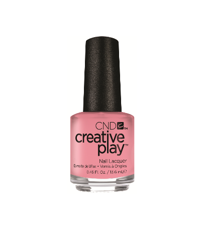 CND Creative Play Blush On You