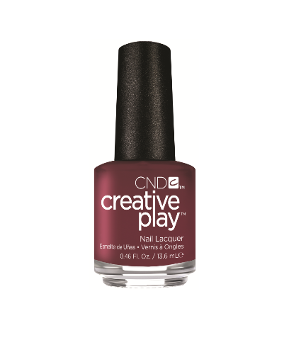 CND Creative Play Currantly Single
