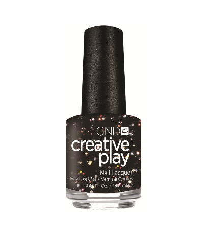 CND Creative Play Nocturne It Up