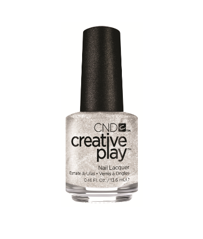 CND Creative Play Urge To Splurge