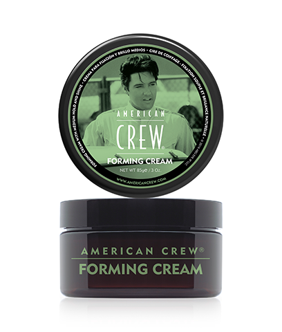 American Crew King Forming Cream