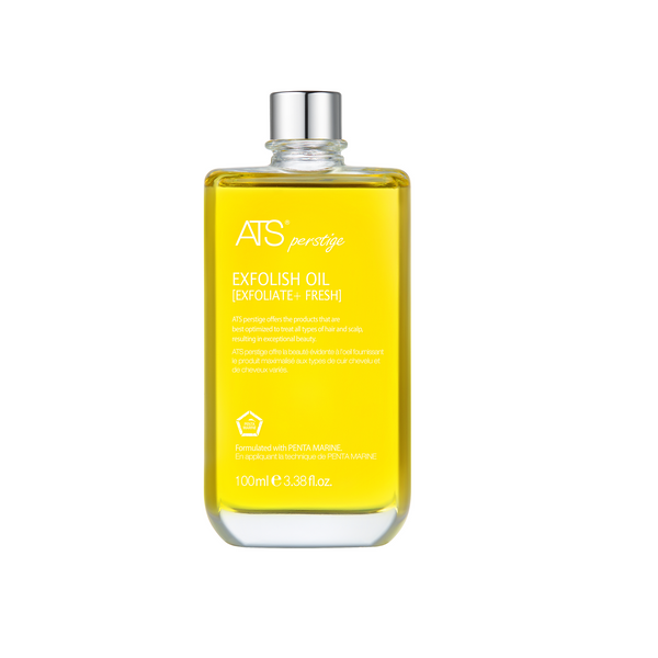 ATS PERSTIGE EXFOLISH OIL
