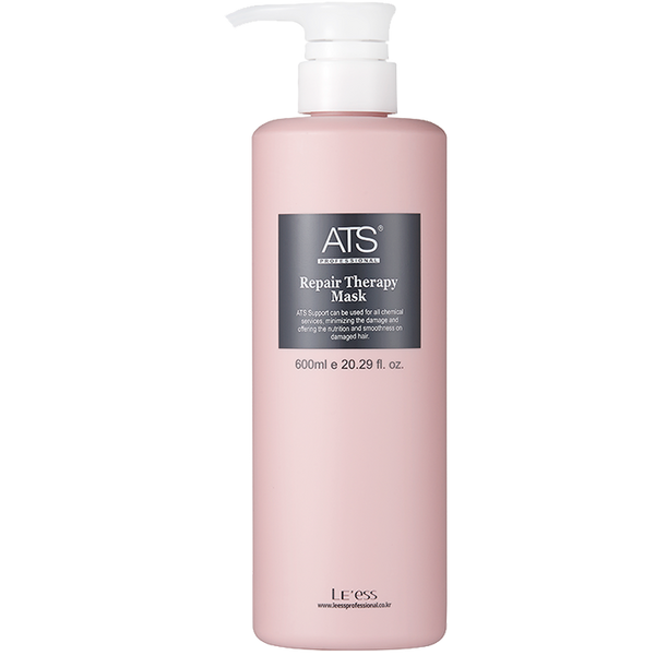ATS REPAIR THERAPY MASK