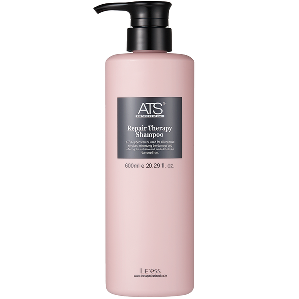 ATS REPAIR THERAPY SHAMPOO
