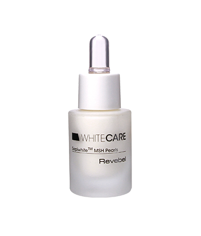 Revebel White Care Value Pack