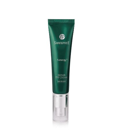 SHANGPREE S-Energy Repair Eye Cream