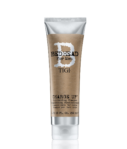 TIGI Bed Head Charge Up Shampoo