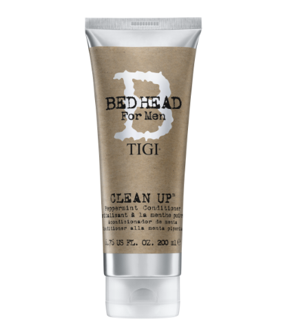 TIGI Bed Head Clean Up Peppermint Conditioner