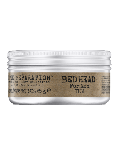 TIGI Bed Head Matte Separation Workable Wax