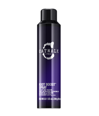 TIGI Catwalk Root Boost Hairspray