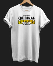 Original Baaghi T-Shirt - The Chambal®