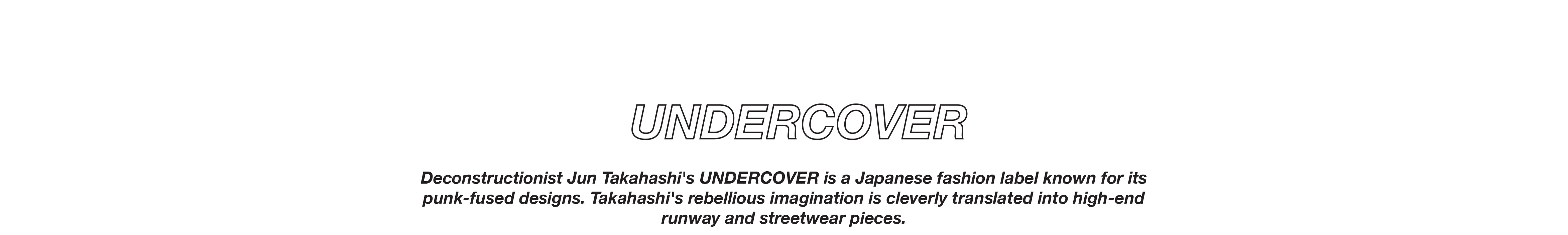 collections/undercover-1.jpg