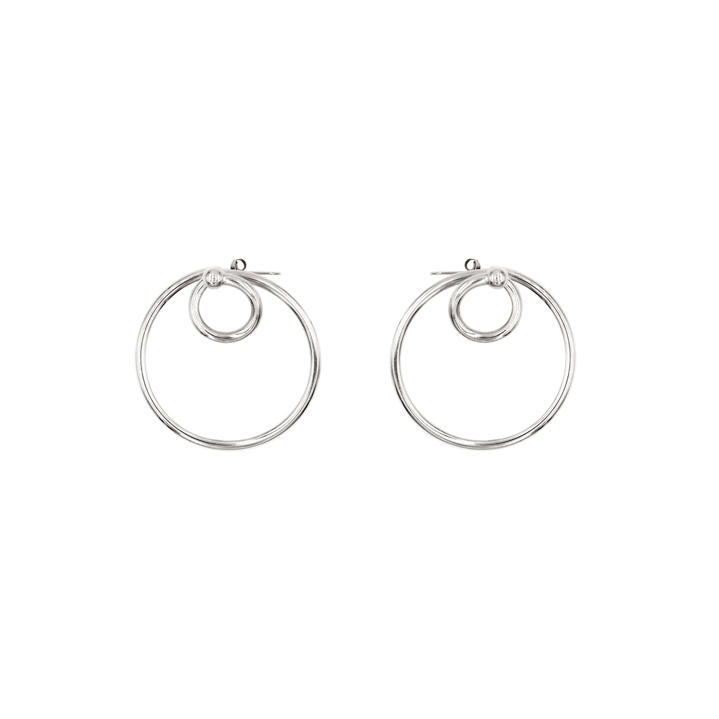 Coleen Earrings