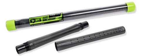 Planet Eclipse Shaft 4 - zweiteiliger Tuning 14 Zoll Lauf mit Cocker Gewinde