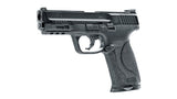 Umarex Smith & Wesson M&P9 2.0 T4E - Training und Paintball Pistole