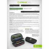 Smart Parts GOG Total Freak XL Laufsystem