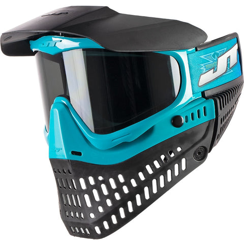 JT Spectra Proflex LE Team Edition XFactor - Paintball Maske mit Thermalglas