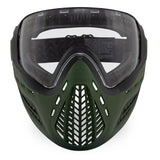 Neu - Virtue Vio Ascend AF Paintballmaske