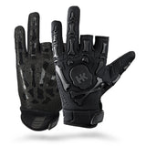HK Army Bones Gloves - Paintball Handschuhe